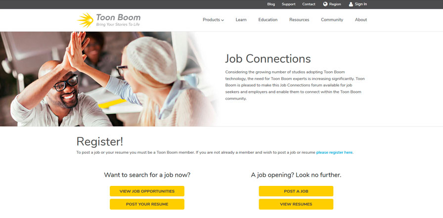 https://www.toonboom.com/jobs/job-listings