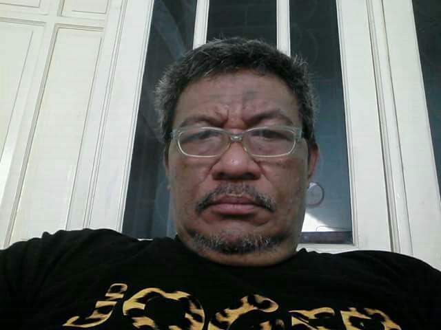 Tak Ambil Sikap Pembantian Muslim Uighur, Rezim Jokowi Takut Investasi China Kabur