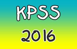 Kpss Pdf Indir