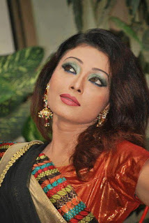 Urmi Bangladeshi Model and Actress Movies