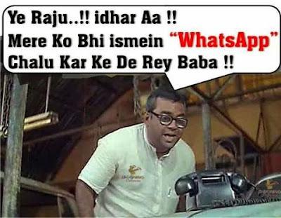 Bus Me Ek Aadmi Apne 9 Bacho Ke Saat Ja Raha Tha Hindi Funny Jokez