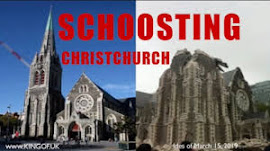Schoosting Christchurch