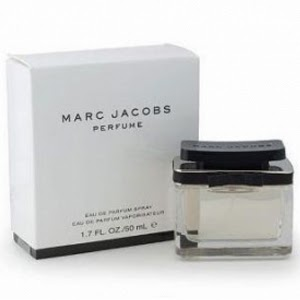 Marc Jacobs for women