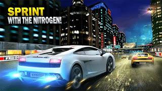 Crazy for Speed v1.6.3033 Mod