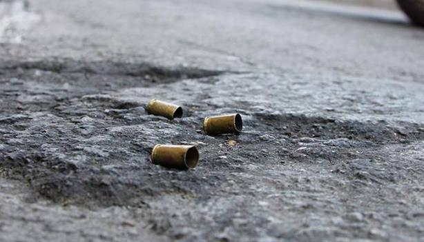 En 87% aumentaron muertes violentas en Táchira en 2017