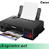 Free Download Driver Canon G1010 Series For Windows 7/8/10