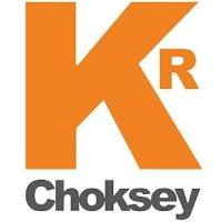 KR Choksey Walkin Drive