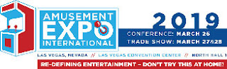 AMUSEMENT EXPO, IPLAYCO, INDOOR PLAY EQUIPMENT STRUCTURES