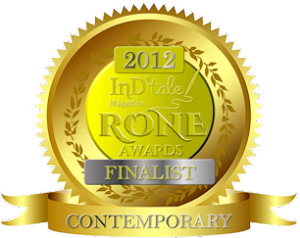 IF I LOVED YOU: FINALIST FOR RONE AWARD