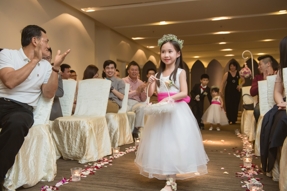 lone%2Bpine%2Bhotel%2B%2Cwedding%2BPhotographer%2CMalaysia%2Bwedding%2BPhotographer%2C%E7%84%B1%E6%9C%A8%E6%94%9D%E5%BD%B1052- 婚攝, 婚禮攝影, 婚紗包套, 婚禮紀錄, 親子寫真, 美式婚紗攝影, 自助婚紗, 小資婚紗, 婚攝推薦, 家庭寫真, 孕婦寫真, 顏氏牧場婚攝, 林酒店婚攝, 萊特薇庭婚攝, 婚攝推薦, 婚紗婚攝, 婚紗攝影, 婚禮攝影推薦, 自助婚紗