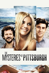 Watch The Mysteries of Pittsburgh Online Free in HD
