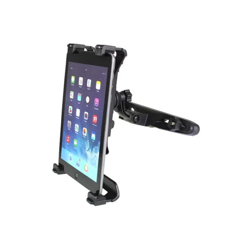 DAC Tech Online: ipad & tablet car lazy bed holder car ...