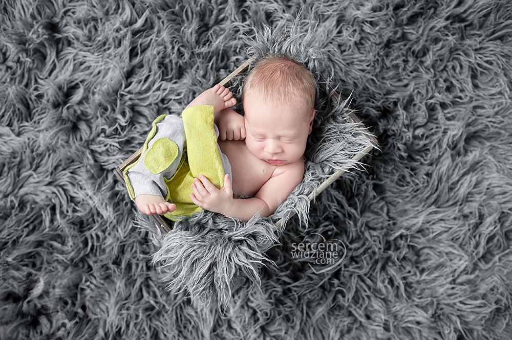 wyjątkowej stylizacji dla noworodka, szeroka gama różnorodnych stylizacji noworodkowych, pakiety sesji noworodkowych z różną liczbą stylizacji do wyboru, nowe spojrzenie na sesje noworodkowe, nowości z świecie fotografii noworodkowej,