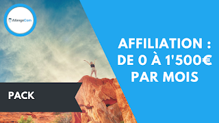 https://alfange.academy/pack-affiliation/?a=vaneoo