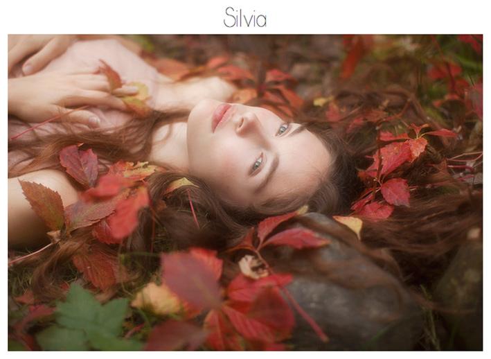 https://viviennemok.blogspot.com/2017/11/silvia-ticino.html