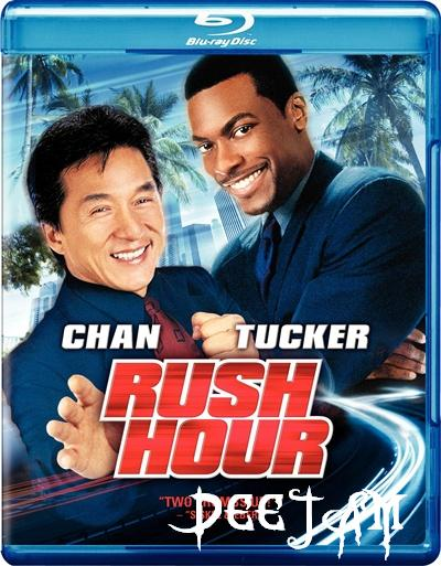 Rush hour 1 full movie download in hindi / The movie suite