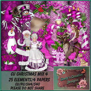 http://puddicatcreationsdigitaldesigns.com/index.php?route=product/product&path=347_71&product_id=4048