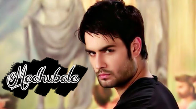Image result for madhubala episode 334