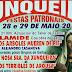 📆 FESTAS A XUNQUEIRA 27-29may'16