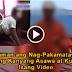 SHOCKING: Asawa ng seaman sc@nd@l: Seaman nagpakamatay dahil sa unfaithful na asawa!
