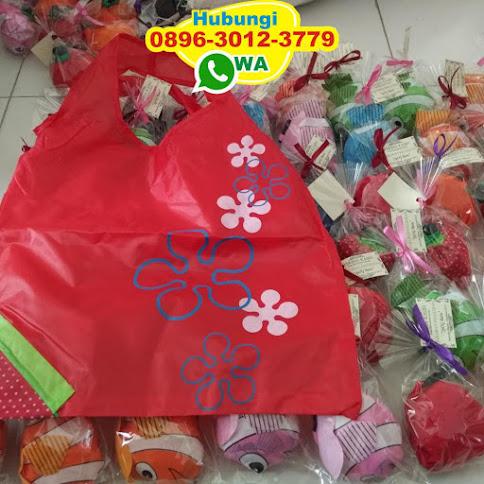 souvenir tas buku yasin 50557