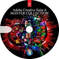 Download_Adobe CS6 Master Collection_full_crack