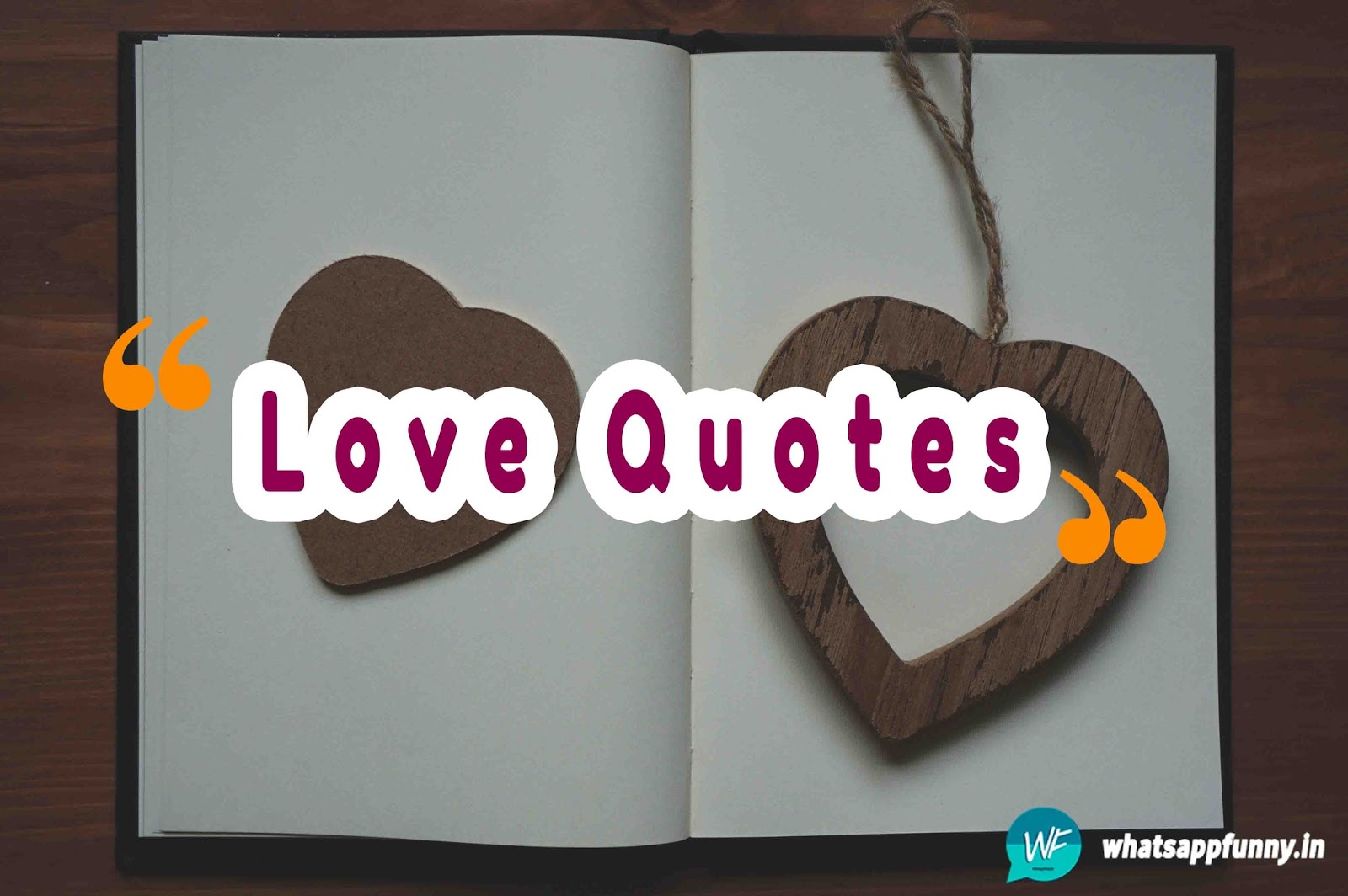 one line quotes, love quotes, relationship quotes