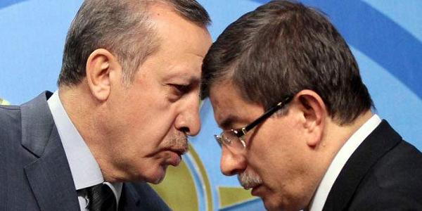 NewsWeek: Επίκειται δολοφονία Ερντογάν – Στη θέση του ο Νταβούτογλου;