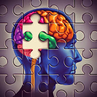 Does family history play a role in Alzheimer's disease?