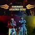 New Audio | Makomando - Anaona Gere | Download