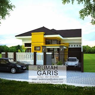 konsultan gambar arsitek dan interior di Makassar