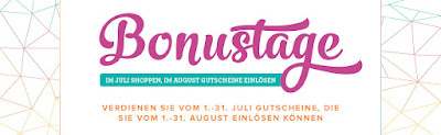 http://su-media.s3.amazonaws.com/media/Promotions/EU/2017/Bonus%20Days/Flyer2up-BonusDays-July2017-EU_DE.pdf