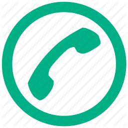 Cara Mengembalikan Nomor Kontak yang Hilang di Android