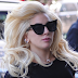 LIVESTREAM: Lady Gaga co-anfitriona del programa 'Breakfast Show' de BBC Radio 1