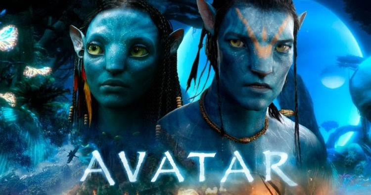 avatar movie download in hindi