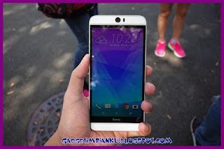 download aplikasi android gratis galaxy mini.jpg