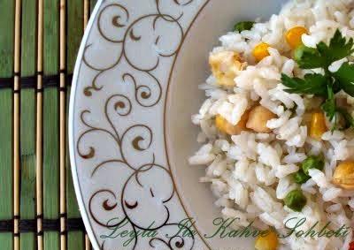 mısırlı-nohutlu-pilav-tarifi