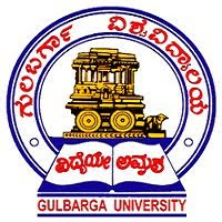 Gulbarga University Time Table 2018