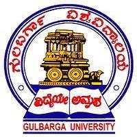 Gulbarga University Results 2018