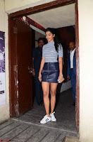 Pooja Hegde ~  Exclusive 064.JPG