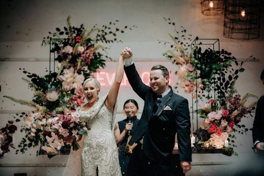 Q+A: CELEBRANT JAM   MODERN MARRIAGE CELEBRANT MELBOURNE VIC