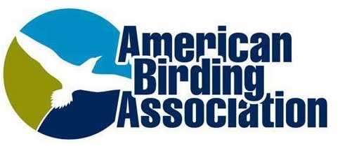 ABA Code of Birding Ethics