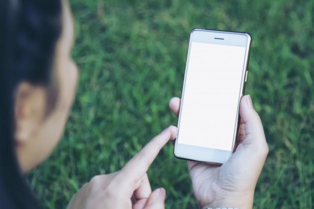 Como usar com qualidade as vias de comunicação do seu cliente?