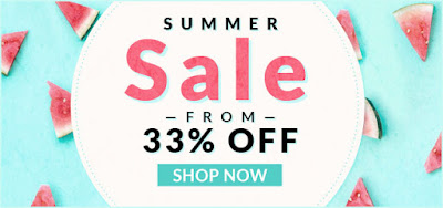 http://www.rosegal.com/promotion-summer-sale-special-364.html?lkid=11359788