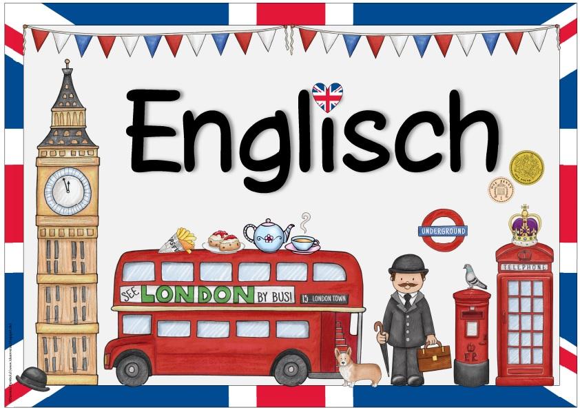 Art übersetzung Englisch