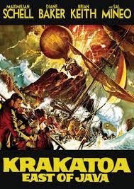 Download Film Krakatoa, East Of Java (1968) Subtitle Indonesia Full Movie