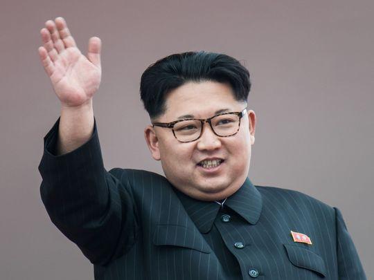 A segurança norte-coreana e o poder de Kim Jong-Un