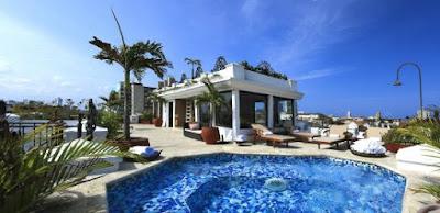 San Pedro Hotel Spa, escapada en Cartagena de Indias