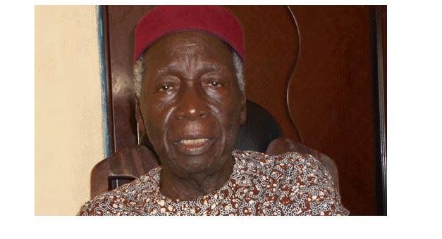 BREAKING: Dozie Ikedife is Dead
