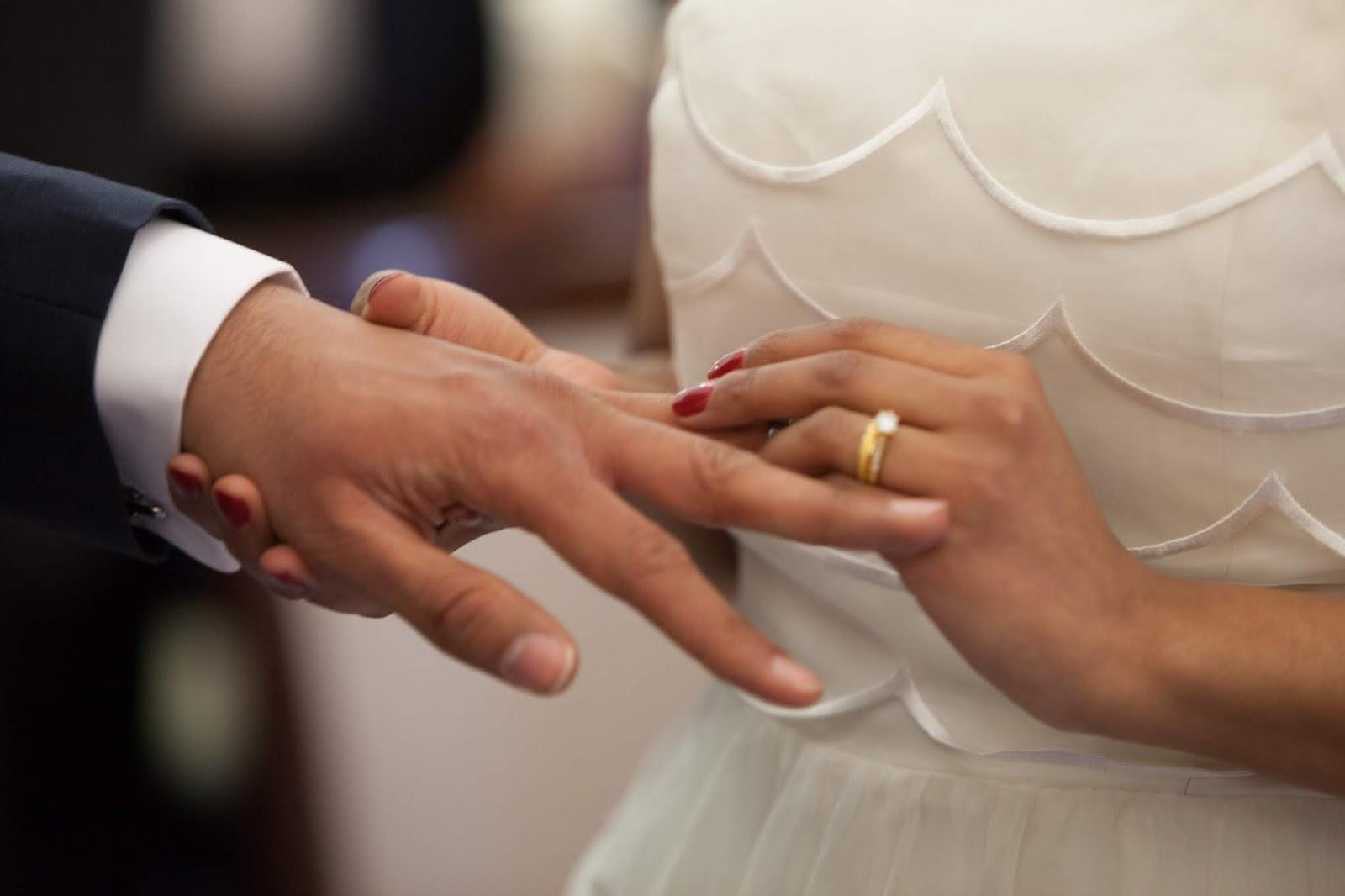 Kriteria Pasangan yang Bisa Mendapat Restu dengan Mudah